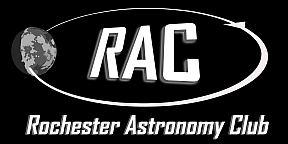 rochesterskies.org