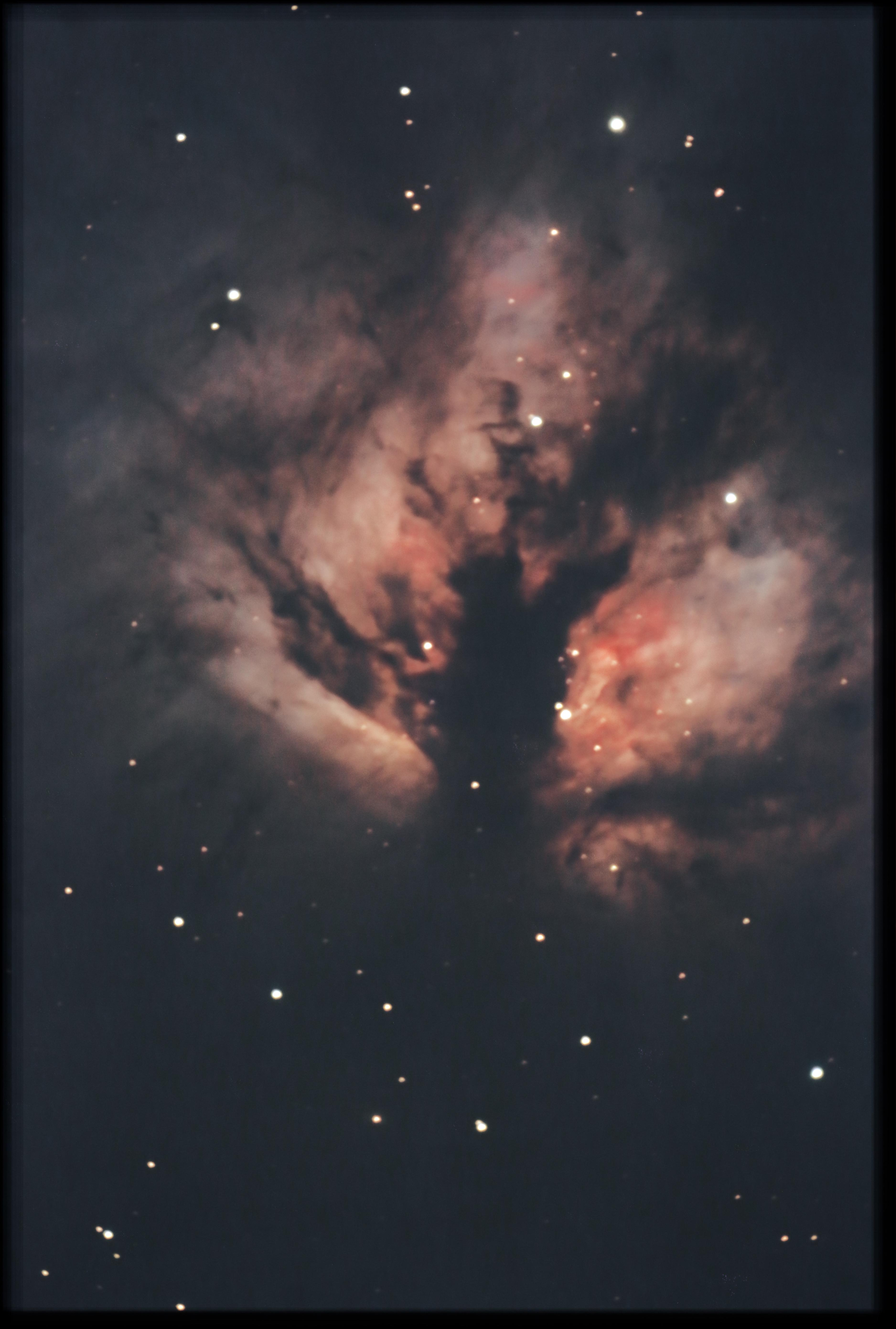 NGC2024-March-12th-2021