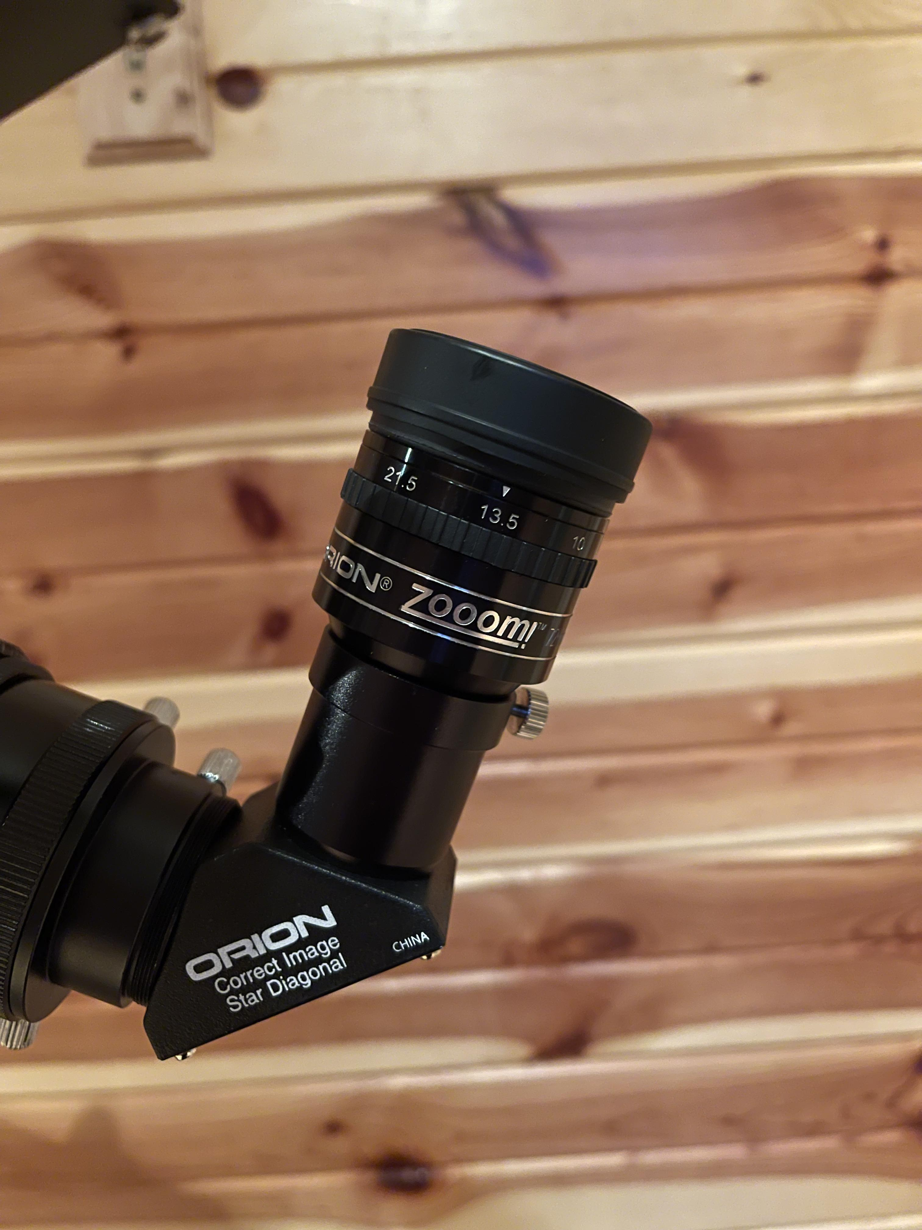 Orion 120mm -4